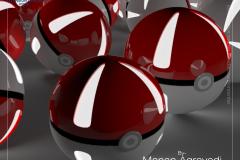 Manan-A---Shading-Lighting-2