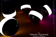 Manan-A---Shading-Lighting