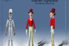 Manan-A---modeling-texturing