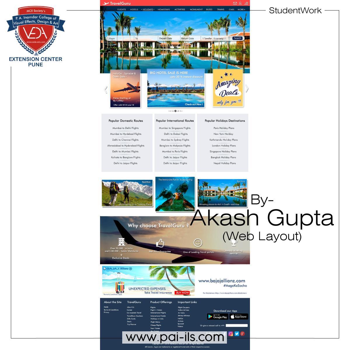 Akash-Gupta-(-Web-Layout-)-1