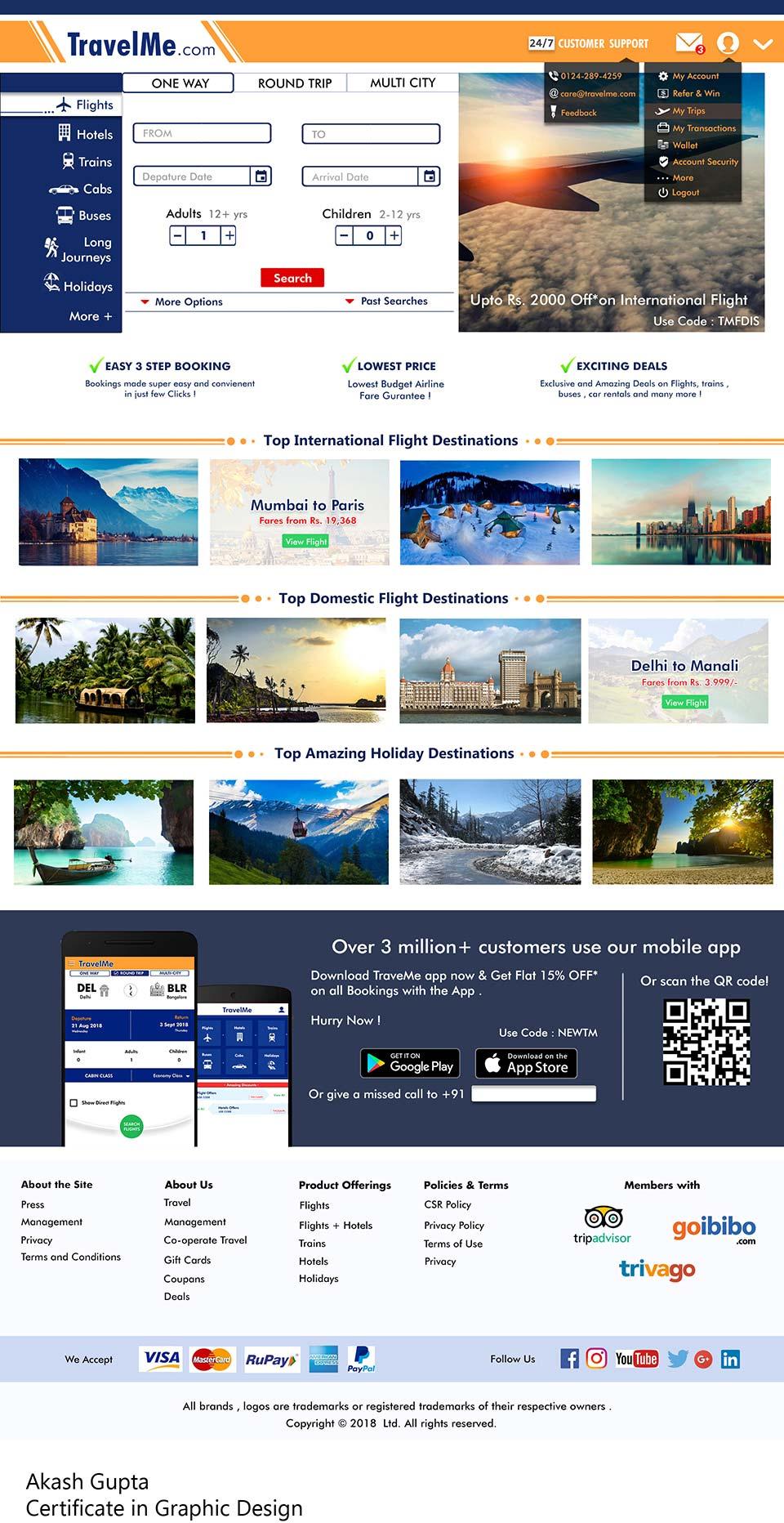 Akash-Gupta-Web-layout-2-