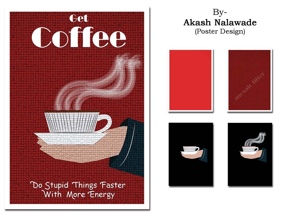 Akash-Nalawade-4