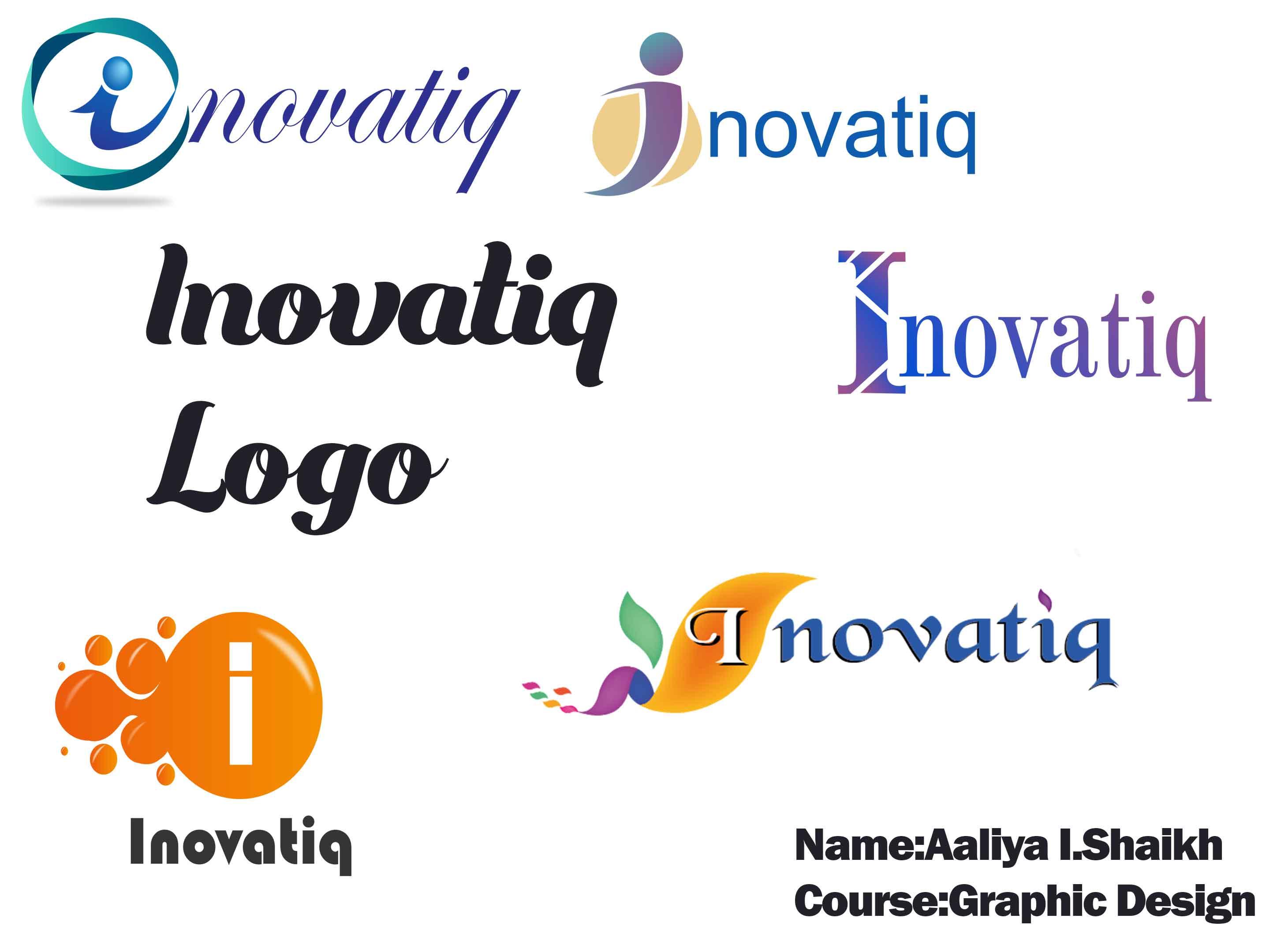 Inovatiq-Log