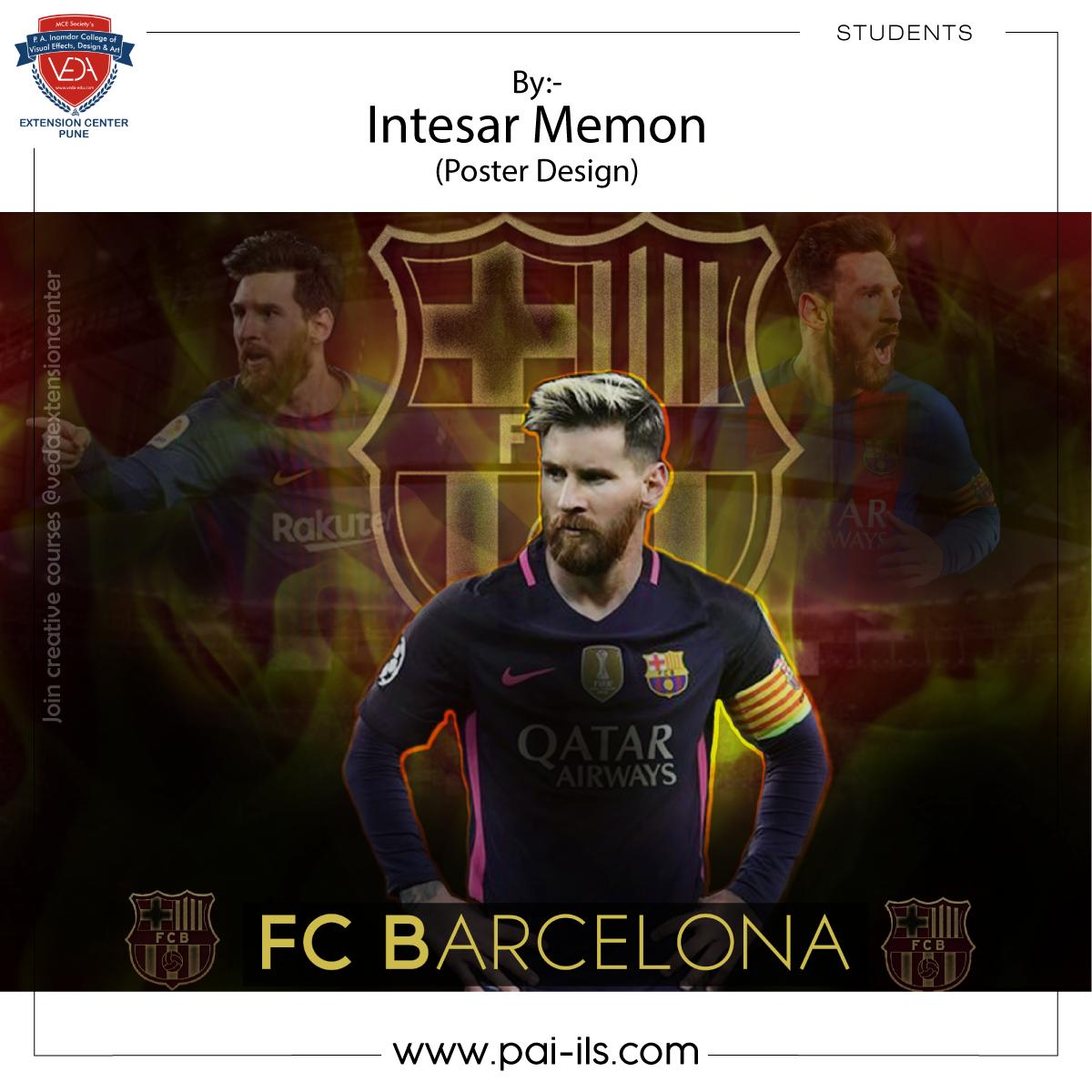Intesar-Memon-(-Poster-Design-)