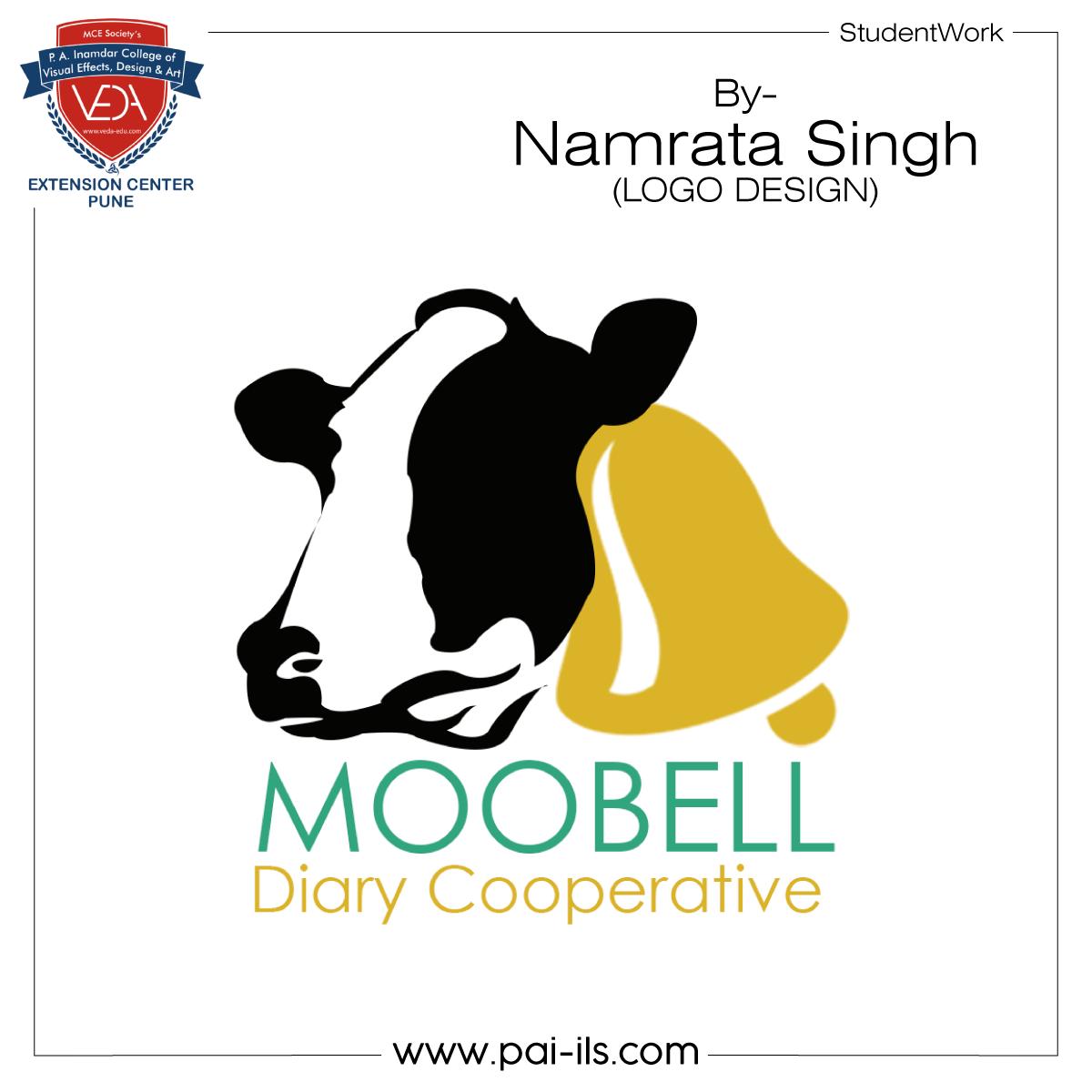 Namrata-Singh-(-LOGO-DESIGN-2-)