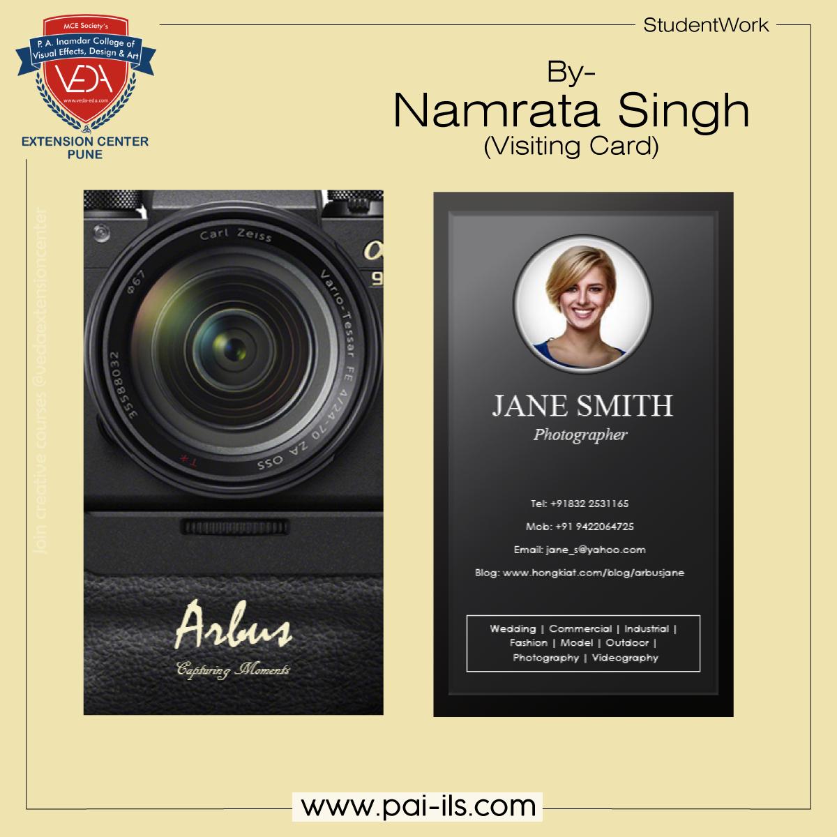 Namrata-Singh-(-Visiting-Card-2-)