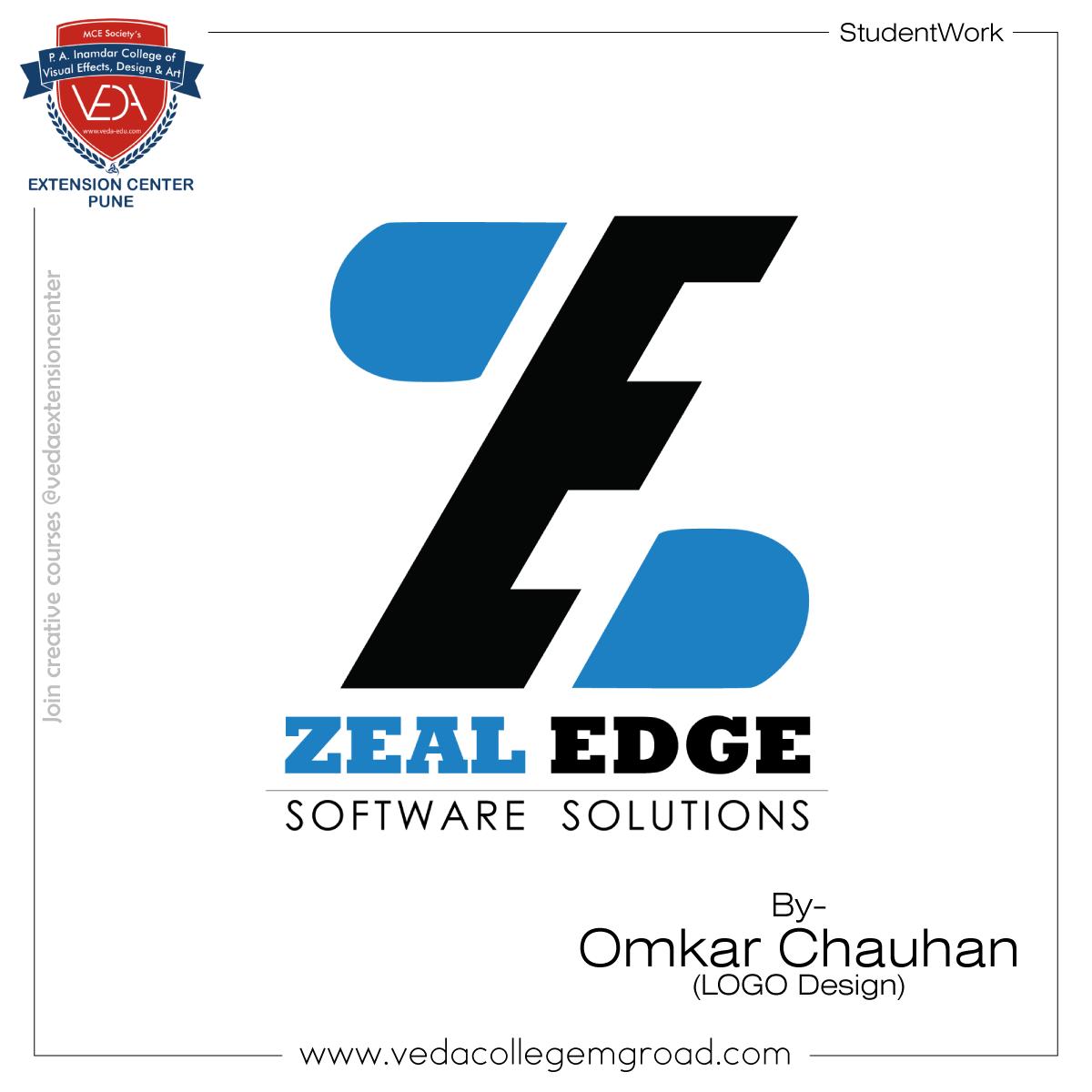 Omkar-Chauhan-(logo-design)
