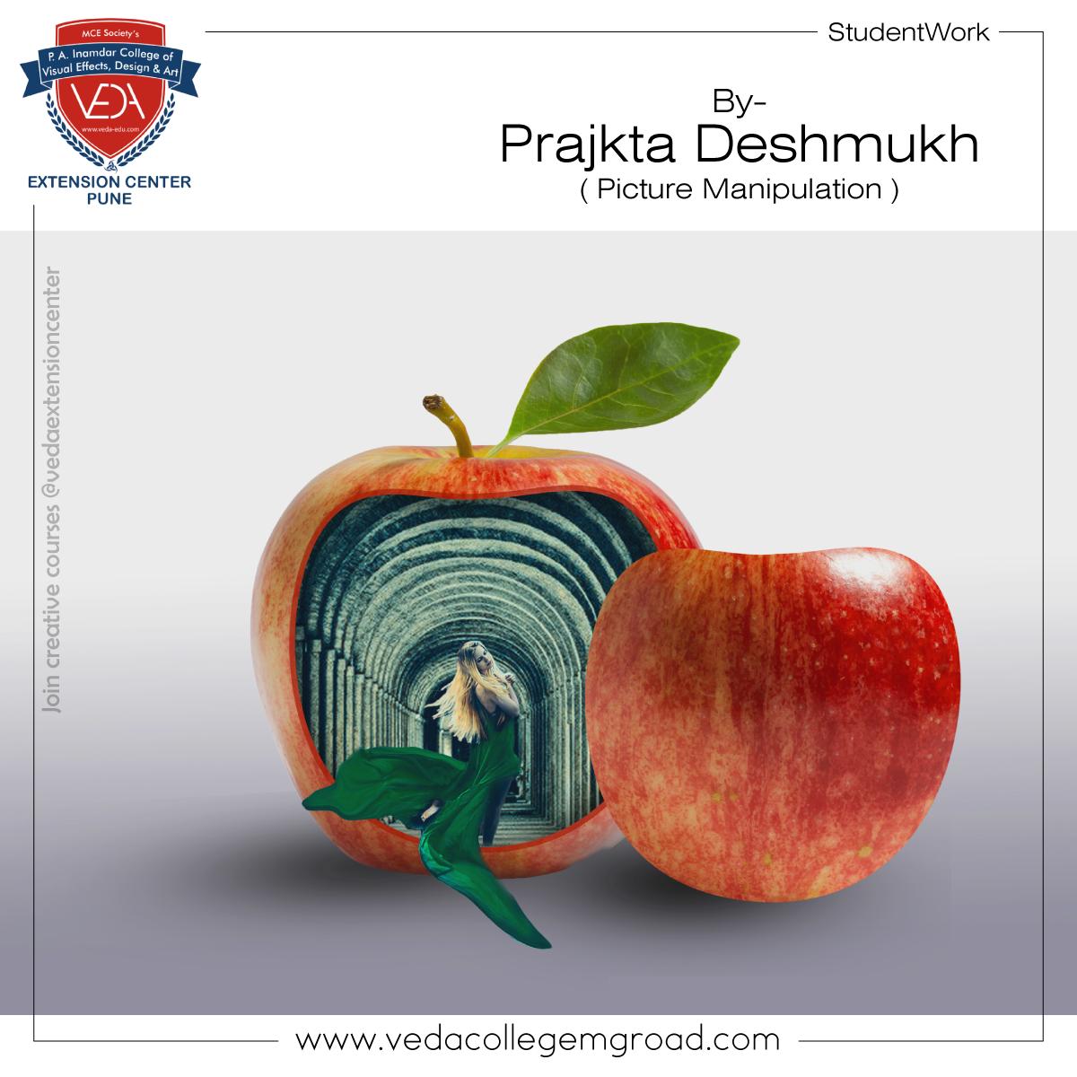 Prajakta-Deshmukh-(picture-Manupulation)
