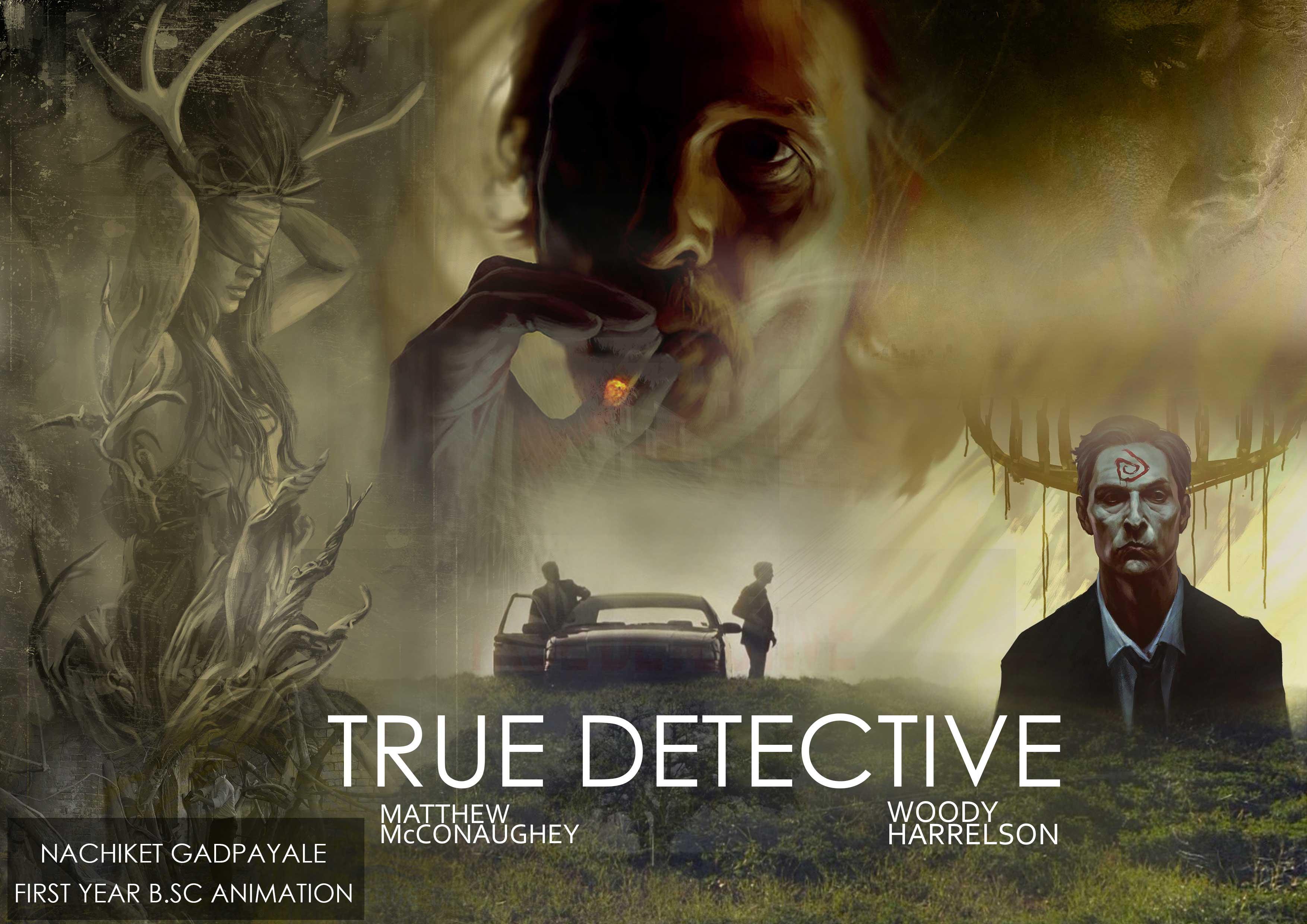TRUE-DETECTIVE1