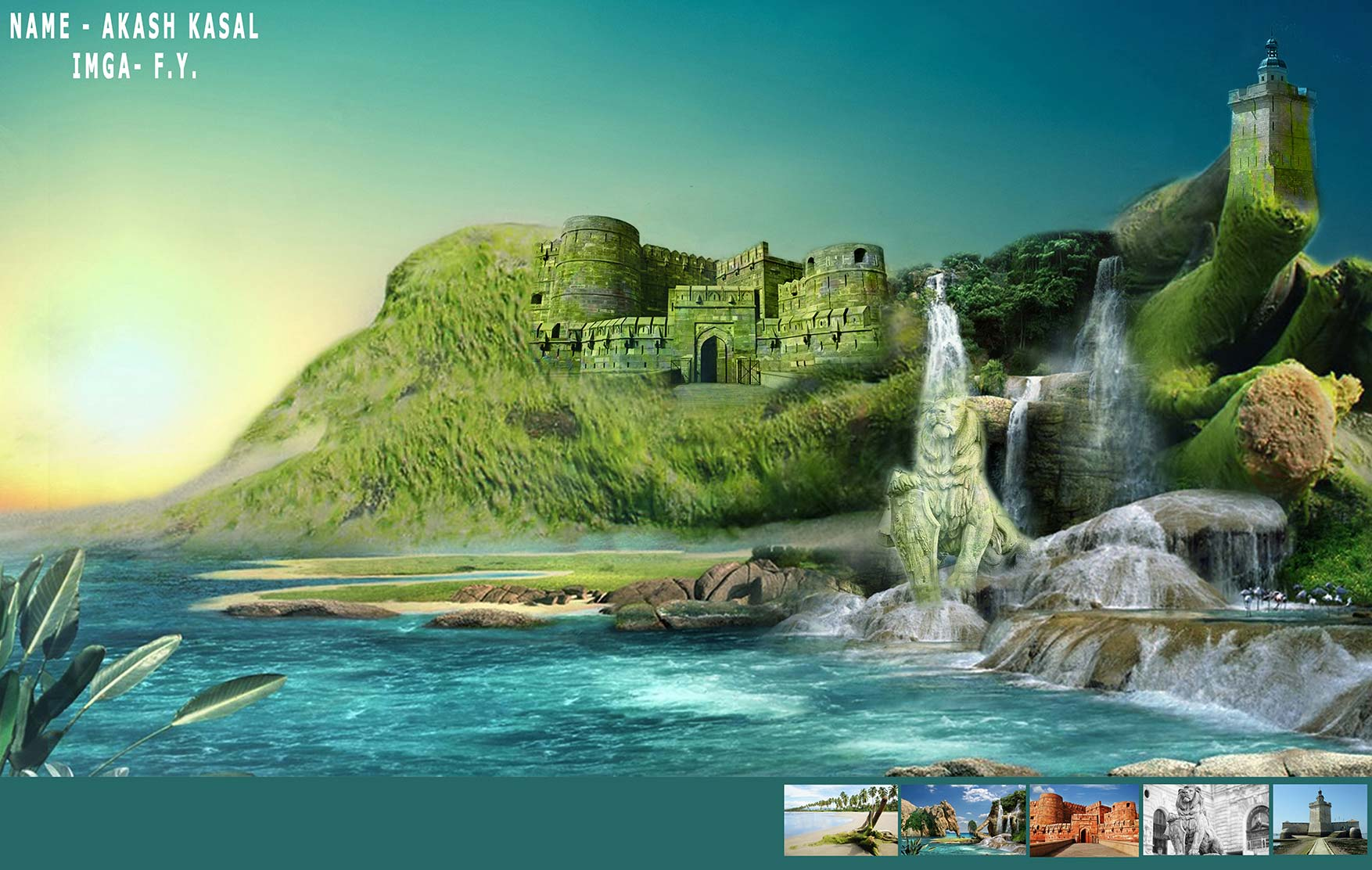 matte-painting-4--fort-final-given