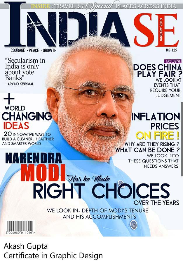 modi-magazine-101_2