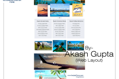 Akash-Gupta-(-Web-Layout-)-1