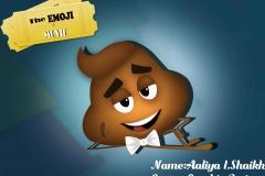 final-Emoji-poster