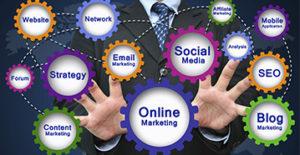 digital_marketing course
