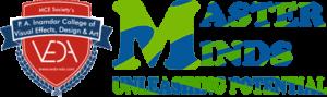 veda-mastermind logo
