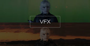 vfx image
