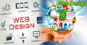web_designing old