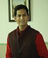 Harshal sir