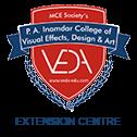 Extension center logo