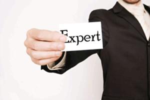 be Expert