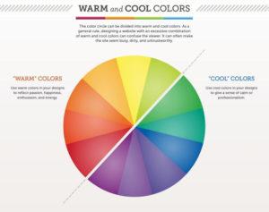 color-coordination