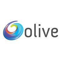 olive global logo