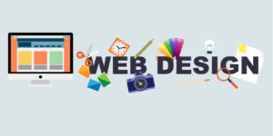 web design courses in pune