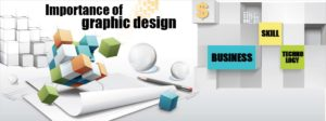 importance of graphic designing_clippingpath-in