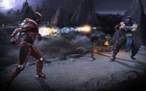 beautiful-game-design-background-games-photos