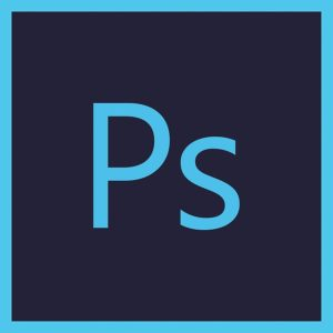 photoshop software