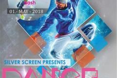 Dance-lover-POSTER-DISING-