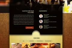 Namrata-Singh-Weblayout-3