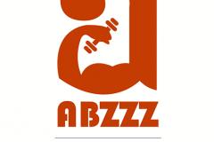 abzzzlogo