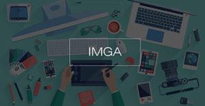 IMGA image