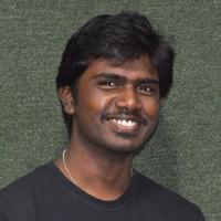 T.Satish-Kumar