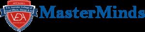 cropped-veda-mastermind-logo