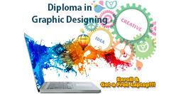 diploma in graphic design