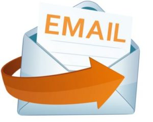 email-contact