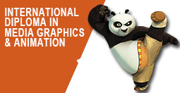 diploma in media graphics