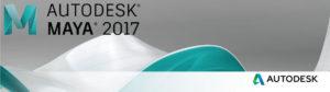 autodesk maya certificate
