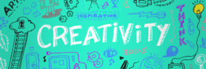 creativity_banner