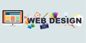 web design courses in pune