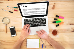 Awesome tools for Serious Content Writers & Bloggers!